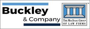 Buckley and Company Logo