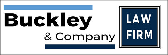Buckley & Company